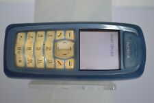 Nokia 3100 - Light Blue (Unlocked) (Unlocked) Mobile Phone