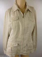 Debenhams Viscose Casual Coats & Jackets for Women