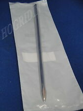 Harley shovelhead touring electra glide softail heritage front fender spear trim