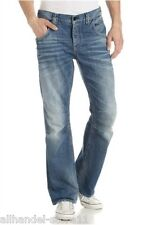 Jack & Jones jeans Boxy powel w28 l32