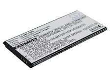 Batterie pour SAMSUNG Galaxy Mega 2 Duos LTE SM-G750 EB-BG750BBC EB-BG750BBE