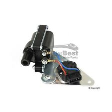 One New Bosch Ignition Coil 0221601012 3507934 for Volvo 850 C70 S70 V70