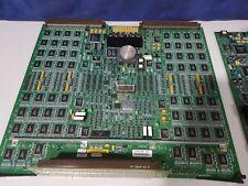 Siemens Acuson Sequoia 512 RX3 Board 32012 08232012