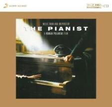 Klassik Musik als Import-Edition