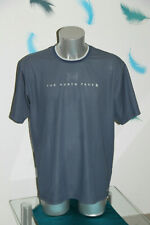 tee shirt bleu The north face homme taille XL comme neuf