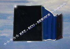ORIGINALE DISPLAY LCD FIS Tachimetro pixel difettosi AUDI TT a3 a4 a6 8n 8l 8d 4b Jaeger