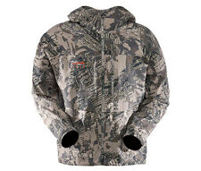 Sitka DEW POINT Jacket ~ Open Country Medium NEW ~ U.S. FREE SHIPPING