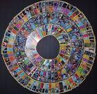 Pokemon Lot: 1 Random Holographic or Ultra Rare (EX/GX) Card!