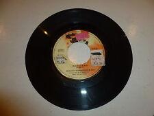 "Burundi STEIPHENSON Noir-Burundi Noir - 1971 UK 7"" JUKE BOX VINYL SINGLE"