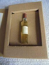 egouttoir bouteilles; ancienne bouteille; cave vin