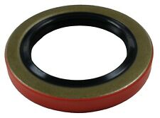 Output Shaft Seal PT472572 Power Train Components