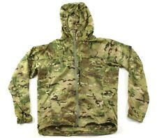 Otte Tactical Gear Large Multicam Super L Windshirt Wind Breaker Jacket
