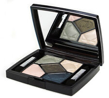 Dior 5 Couleurs Couture Colours & Effects Eyeshadow Palette #456 Jardin 6g