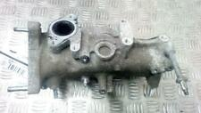 Honda CR-V MK3 2007 To 2009 2.2 Diesel Engine Inlet Manifold+WARRANTY