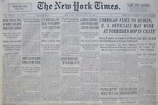 7-1938 July 19 VALENCIA OUTPOST REBELS NEXT GOAL, SPAIN CIVIL WAR, RAGUDO PASS