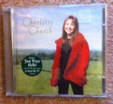 Charlotte Church (1999)