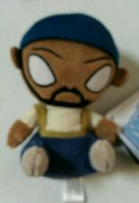 Funko  Mopeez Plush AMC The Walking Dead Tyreese