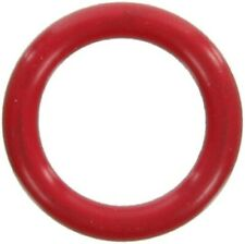 72401 Fel Pro Engine Oil Pump O Ring P/N:72401