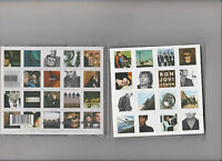 Bon Jovi Crush   CD