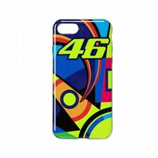 New Official VR46 IPhone 7  Sun & Moon Cover - VRUCO 267503