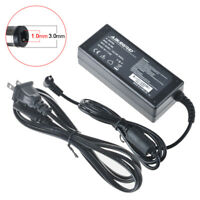 AC Adapter Charger Power for Acer Spin 3 SP315-51 Spin 5 SP513-51 Laptop Supply
