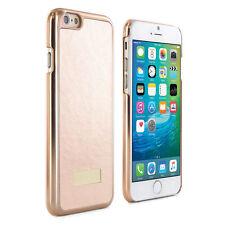 Schale in Gold für iPhone 6s