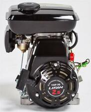 "Lifan 3 HP OHV 5/8"" Shaft Engine #LF152F-3Q"
