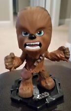Funko Mystery Mini Star Wars Chewbacca 1/8