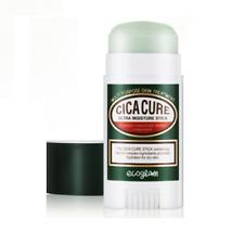 MAXCLINIC Cica Cure Ultra Moisture Stick 25g Moisturizing K-Beauty