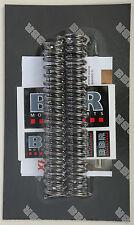 BBR Motorsports BBR Heavy Duty Fork Springs - Honda XR 50, CRF 50 --650-HXR-5005