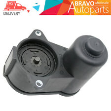 12-Torx Caliper Brake Servo Motor For Seat Audi VW