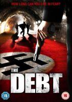 The Debt DVD Nuevo DVD (OMG1020)