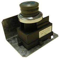 Spark Generator Ignitor for Weber Genesis Spirit Gas Grill