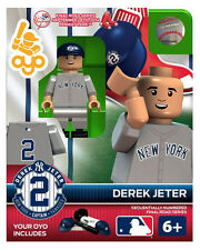 Ny New York Yankees Curtain Call Derek Jeter Last Boston Red Sox Road Game Oyo