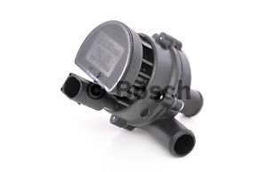 Genuine Bosch Electric Water Pump - 0 392 023 004