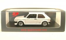 VW Golf GTI 16S Oettinger (white) 1981