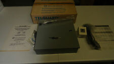 Telguard Telular Adcor T1110M T-1110M Celllular Alarm w/ Motorola 85787B