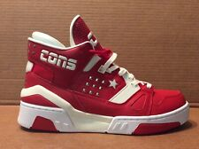 Converse Just Don x ERX-260 'metal red' red/white size 11