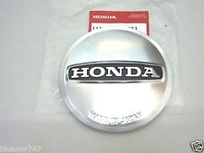 HONDA COPERCHIO ALTERNATORE CB500 FOUR K0-K1-K2