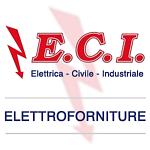 ECI Elettroforniture srl