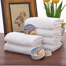 Disposable Towel Compressed Towel Cotton Travel-Facial Tissue NEU