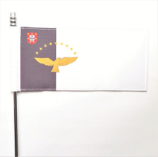 More details for portugal azores ultimate table flag