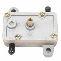 Fuel Pump Fit for FL250 FL350 Replace DF44-211D New