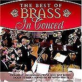 Various Artists - Best of Brass in Concert (2006)