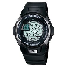 Casio G-Shock Digital Watch » G7700-1 GShock iloveporkie COD PAYPAL