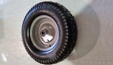 CRAFTSMAN Lawn Mower Rider 16 x 6.50-8 Wheel Tire Assembly Husqvarna, Poulan AYP
