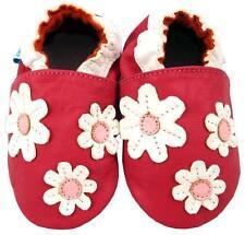 Sterntaler Baby-Schuhe