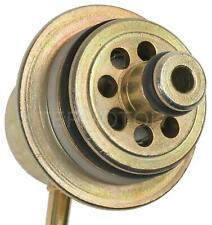 For Saab 9-5 900 9-3 Cadillac Catera Fuel Injection Pressure Regulator Pr215 (Fits: Cadillac Catera)