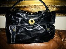Yves Saint Laurent Muse Two handbag
