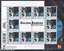 Nederland 2791c 2791-Ab-1 2011 Nederpop - Golden Earring